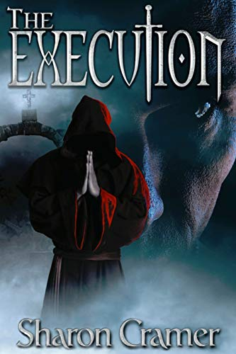 9780983943723: The Execution (The Wintergrave Chronicles) (Volume 1)