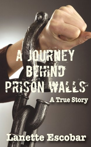 9780983981985: A Journey Behind Prison Walls