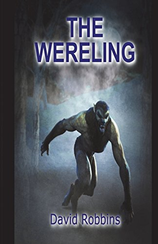 9780983988250: The Wereling