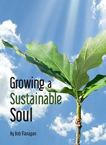 9780983989912: Growing a Sustainable Soul