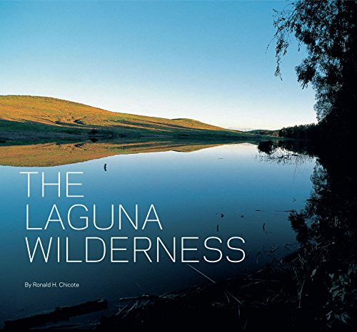 9780984000722: The Laguna Wilderness