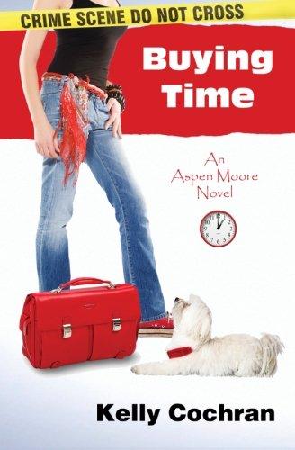 Buying Time: Cochran, Kelly