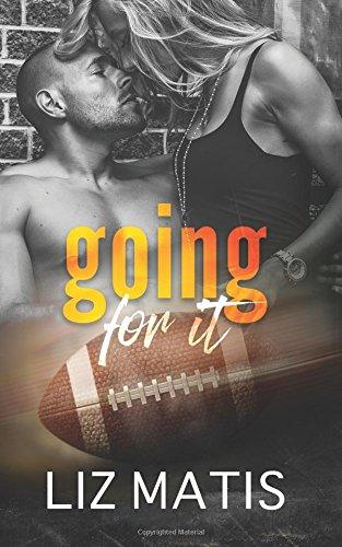 9780984009855: Going For It: Fantasy Football - Season 2 (Volume 2)