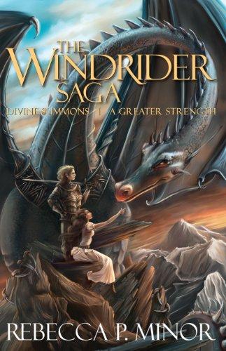 9780984020935: The Windrider Saga: Books I & II
