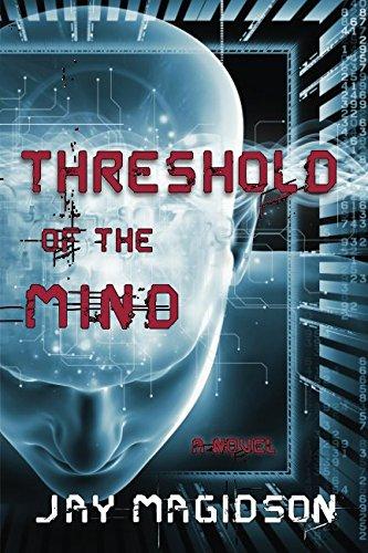 9780984021376: Threshold of the Mind