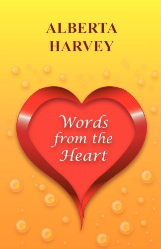 9780984026036: Words from the Heart (Middle English Edition)