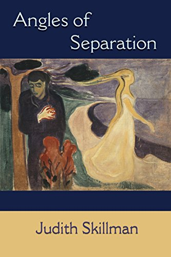 9780984035298: Angles of Separation