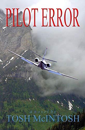 9780984048953: Pilot Error (Volume 1)
