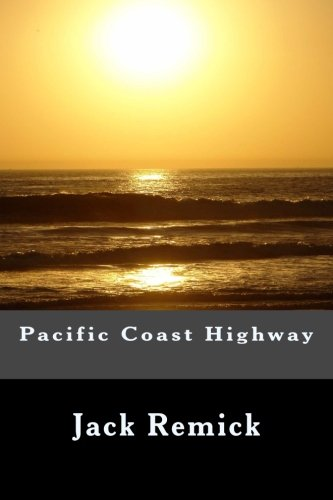 9780984049349: Pacific Coast Highway