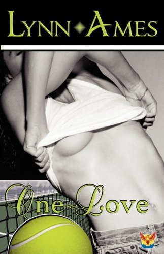 9780984052127: One - Love