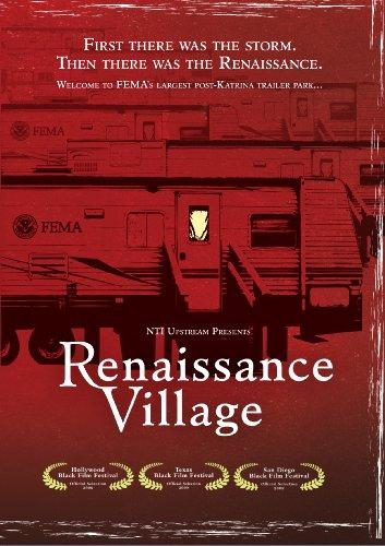 9780984053100: Renaissance Village