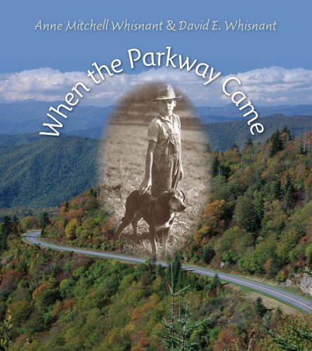9780984056507: When the Parkway Came