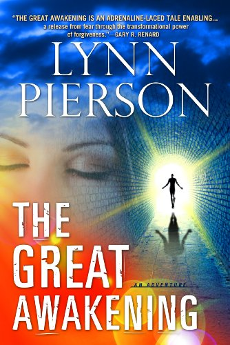 The Great Awakening: Lynn Pierson
