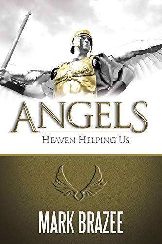 9780984067381: Angels: Heaven Helping Us