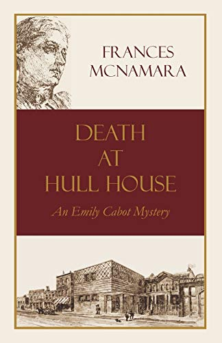 9780984067602: Death at Hull House