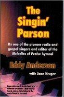 The Singin' Parson: Joan Kruger, Eddy