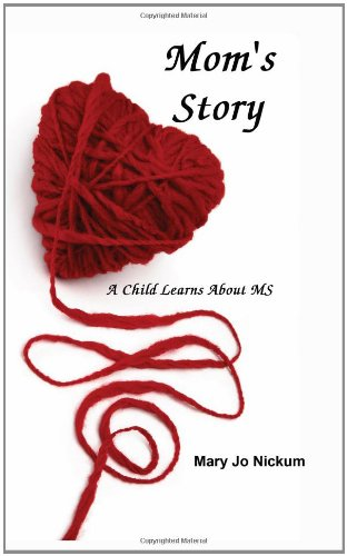 9780984083657: Mom's Story