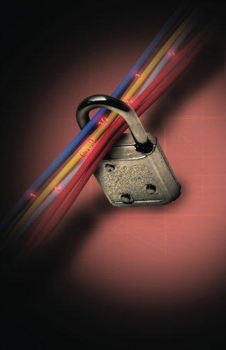 Internet Password Organizer: Fire Opal: Innovention Lab