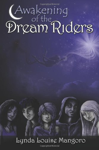 9780984114214: Awakening of the Dream Riders