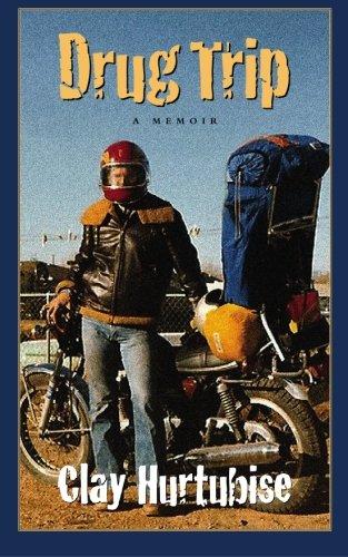 9780984119004: Drug Trip: A Memoir
