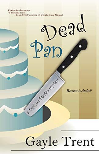 9780984125845: Dead Pan
