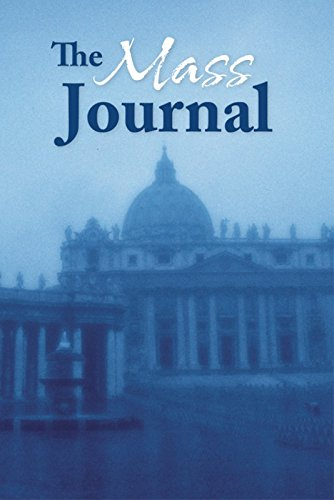 9780984131846: Mass Journal