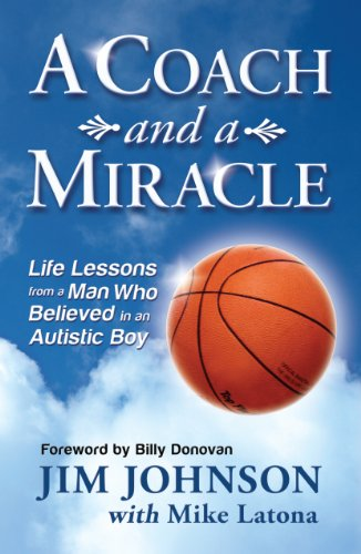 9780984131877: A Coach and A Miracle