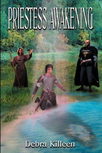 9780984139729: Priestess Awakening