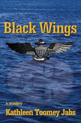 9780984141272: Black Wings