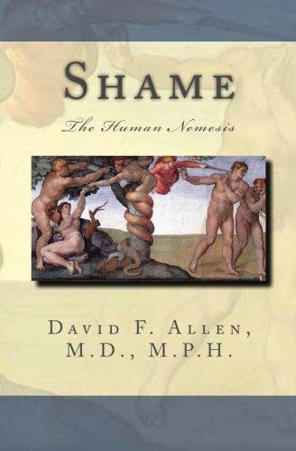 Shame: Allen, Dr David