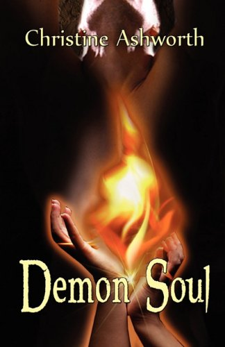 Demon Soul: Christine Ashworth