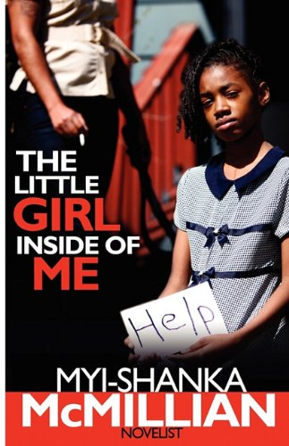 9780984189922: The Little Girl Inside of Me