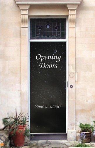 Opening Doors Lanier, Anne