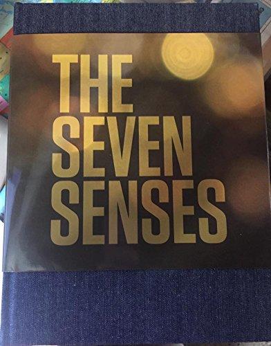 9780984203017: The Seven Senses