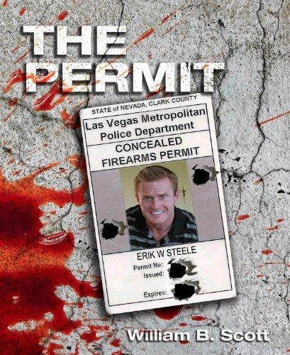 The Permit: Scott, William