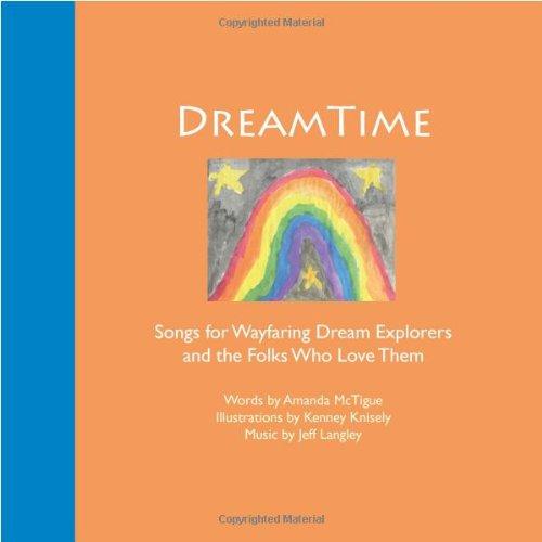 9780984210701: DreamTime