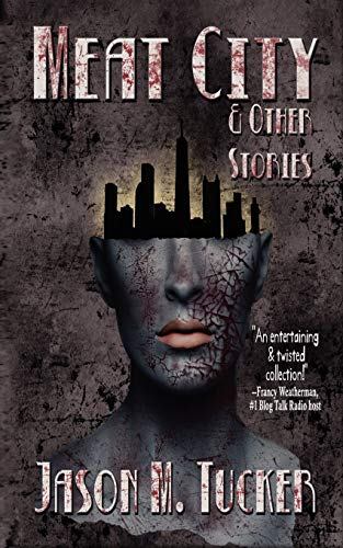 9780984213696: Meat City & Other Stories