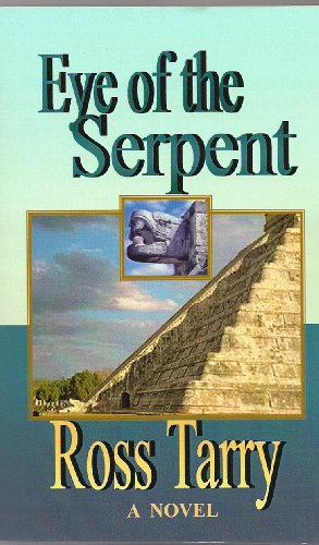 9780984215195: Eye of the Serpent
