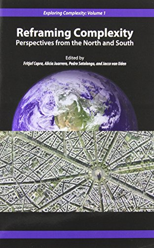 9780984216420: Reframing Complexity: Perspectives from the North and South (Exploring Complexity)