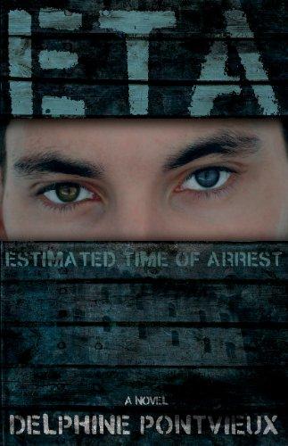 9780984217601: ETA- Estimated Time of Arrest