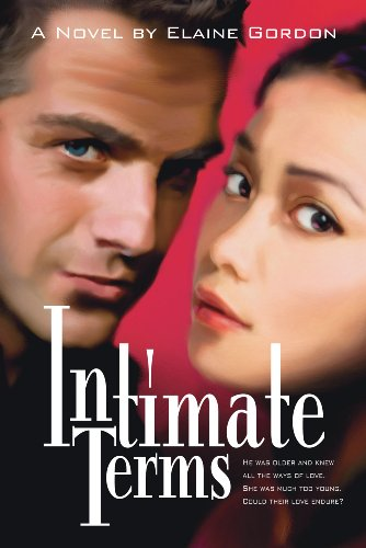 9780984226023: Intimate Terms (KWS Publishers - Astor Place Genre Fiction)