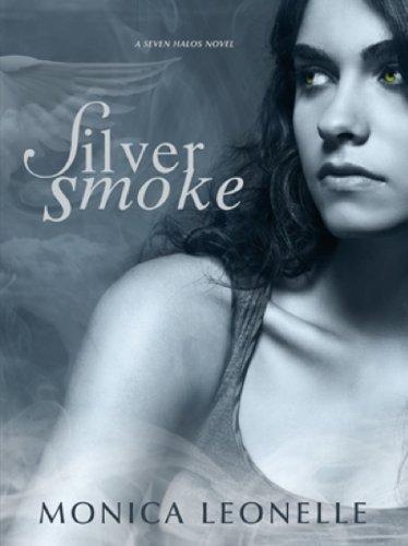 9780984234813: Silver Smoke