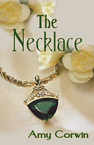 9780984249992: The Necklace