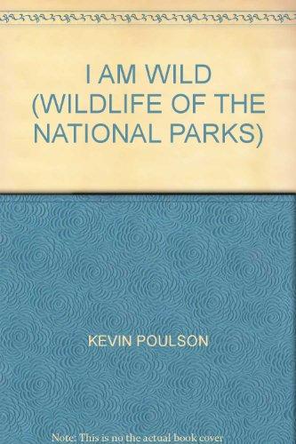 I Am Wild: Kevin Poulson