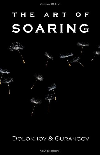 9780984287314: The Art of Soaring