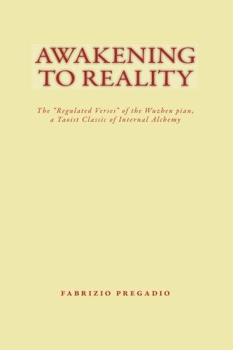9780984308217: Awakening to Reality: The