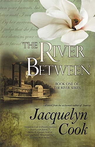 9780984325603: The River Between: The River Series (Volume 1)