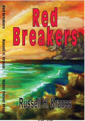 Red Breakers: Russell H. Krauss