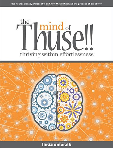 9780984367443: The Mind of Thuse!!