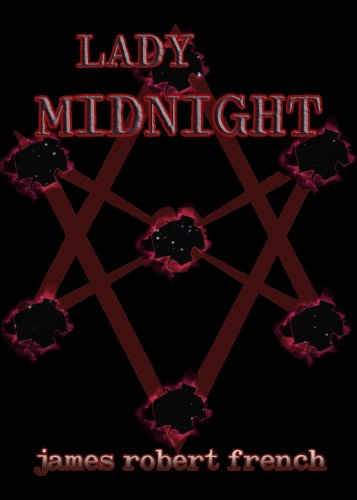9780984372980: Lady Midnight